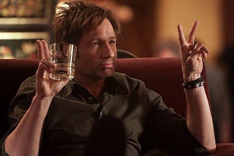 О том, что значит двойной виски, не раз упоминается в кинематографе.