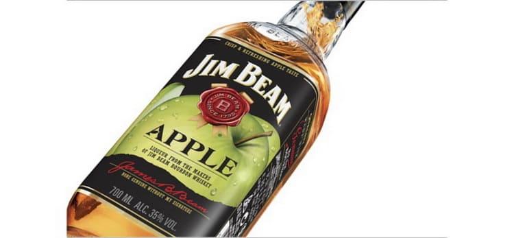 В нашей статье вы узнаете как правильно пить виски джим бим бурбон