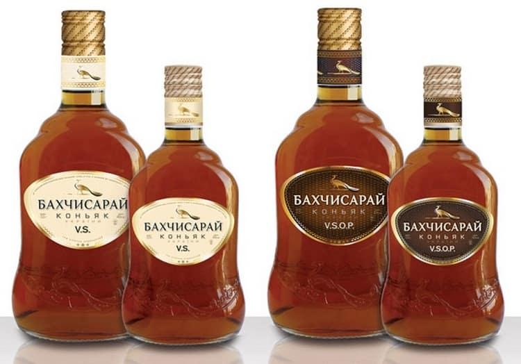 Коньяк Бахчисарай иногда подделывают, поэтому важно знать, как отличить оригинальный напиток от подделки.