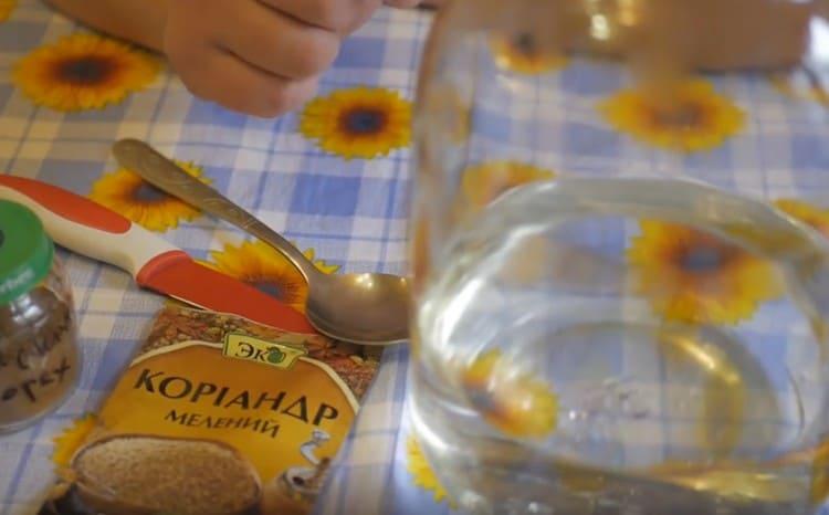 предлагаем вашему вниманию простые рецепты латгальского коньяка из самогона в домашних условиях.