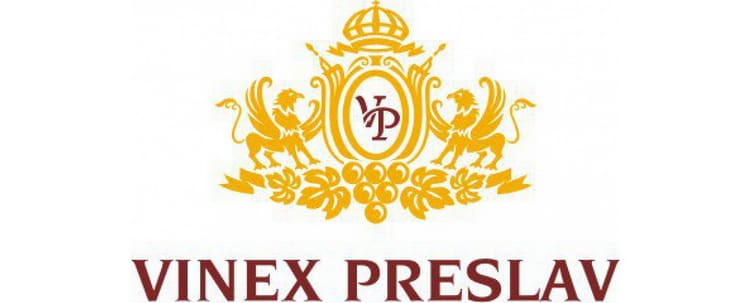 Vinex Preslav