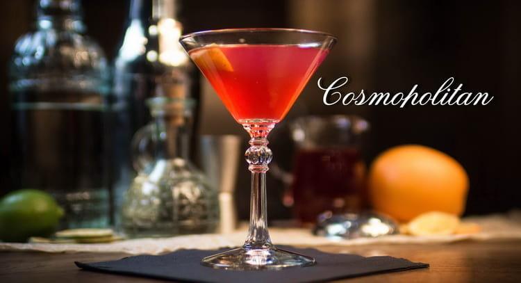 Какие коктейли можно делать из коньяка hine antique xo premier cru