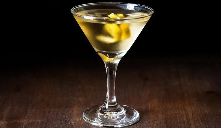 Лучшие рецепты коктейлей с виски по детальной фото инструкции