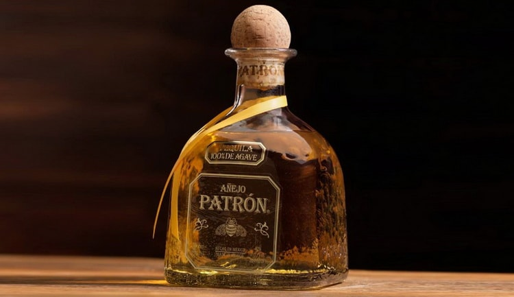 Все что вы хотели знать о производстве настоящей текилы из мексики
