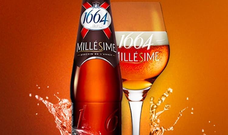 А этот напиток порадует более насыщенным цветом и вкусом.