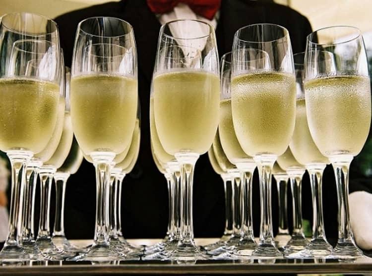 Аперитив это напиток, который подается в самом начале приема гостей, чтобы возбудить аппетит и скрасить ожидание самой трапезы.