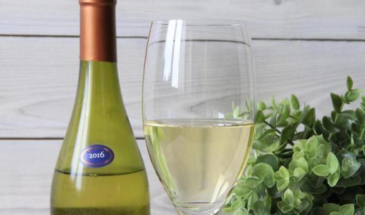 Австралийское вино достаточно популярно в мире.
