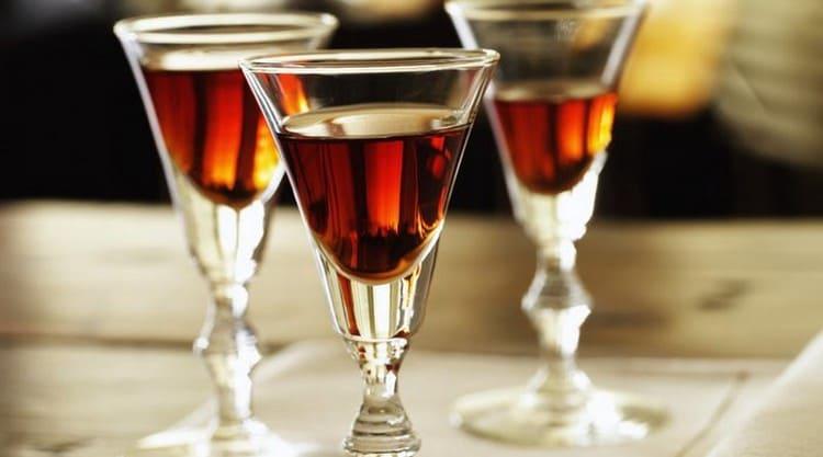 Дижестив: что это такое и как его пить правильно?