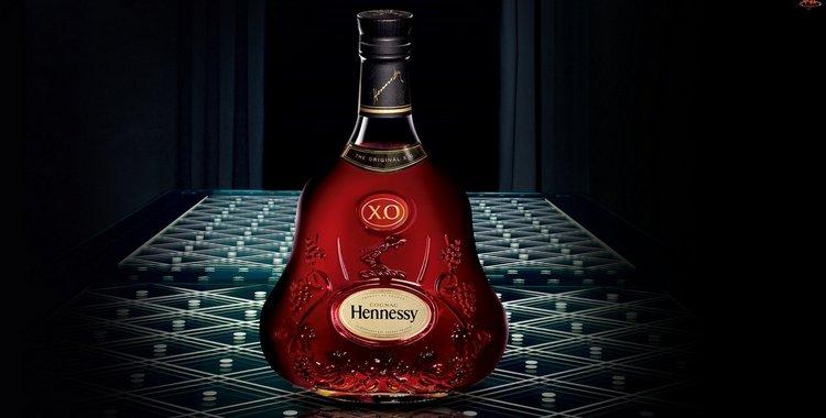 Коньяк Hennessy XO (Хеннесси ХО) и его особенности