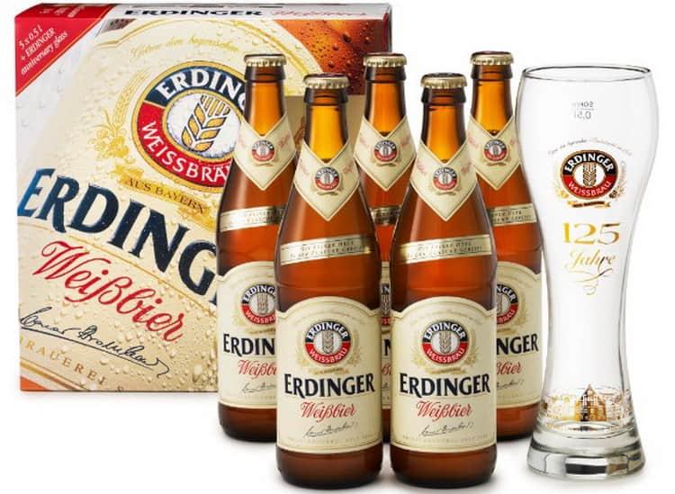 Пиво IPA и его особенности