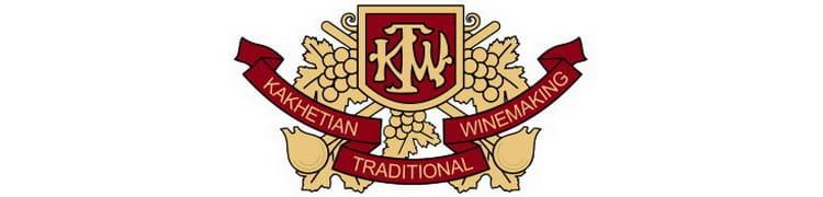 история предприятия Кахетинское традиционное виноделие