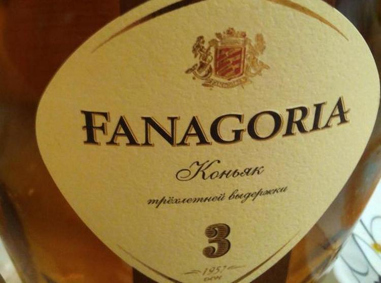 Важно знать особенности, присущие только оригинальному напитку, чтобы отличить его от подделки.