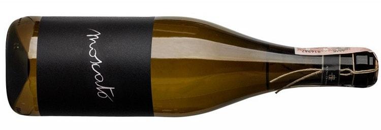Это тоже очень популярная марка вина такого сорта.
