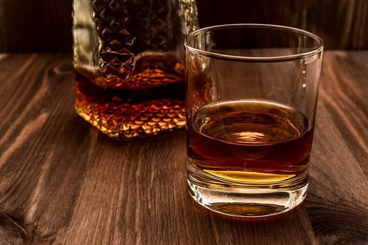 Как создался шотландский односолодовый виски