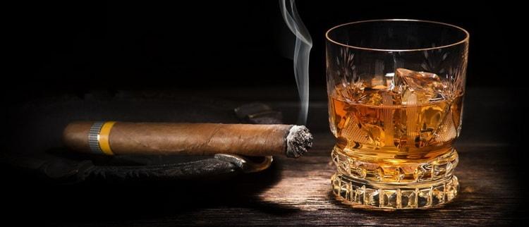 Особенности односолодового виски