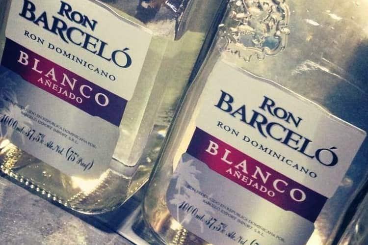 Многим нравится также бленд Бланко Аньеджадо.