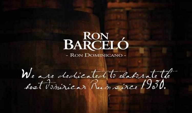 Компания занимается производством рома с 1930 года.