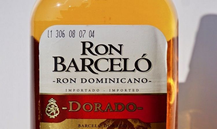Цвет напитка зависит от конкретного бленда, которых в линейке достаточно.