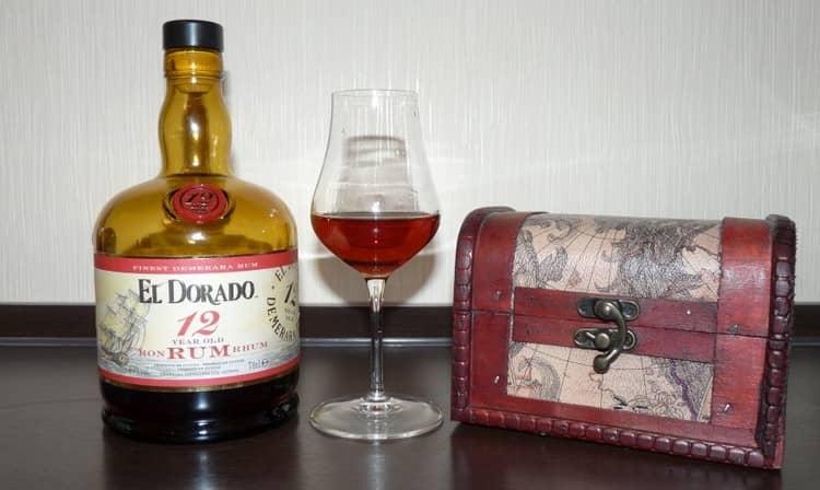 Пить такой изысканный напиток можно с добавлением льда или даже воды.