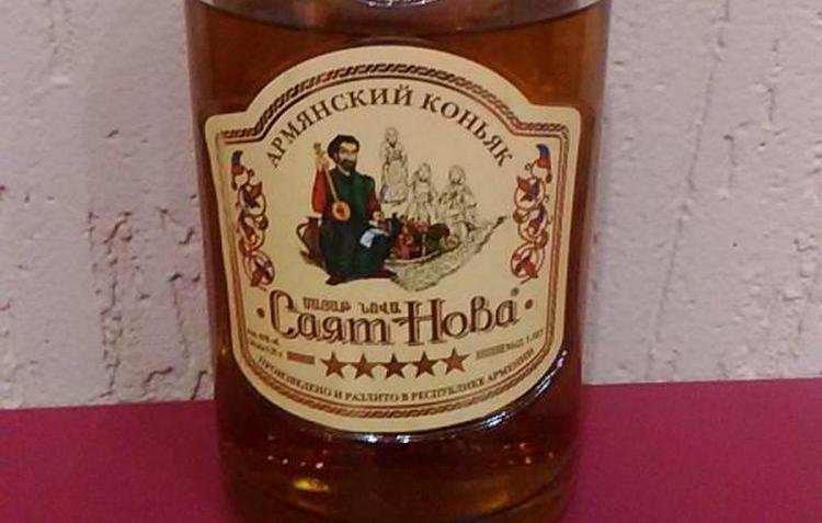 Этот напиток прекрасно подойдет и для самостоятельной дегустации, и для дружеской встречи.