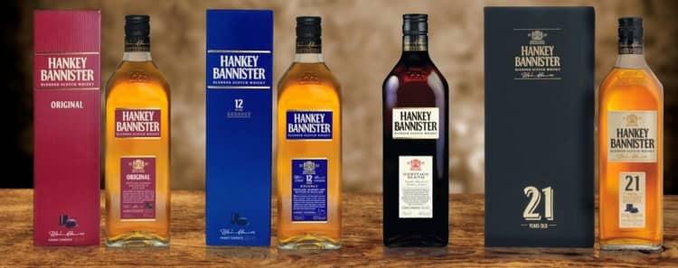 Напитки похожие на scottish stag виски