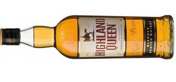 Аналогичные напитки похожие на scottish stag виски
