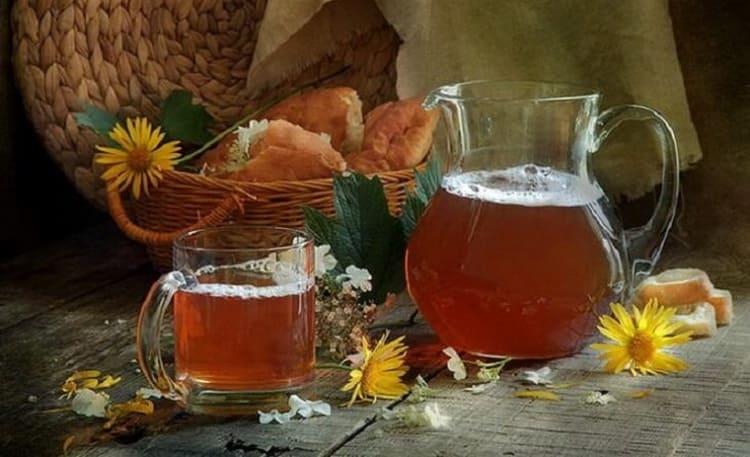 Напитки из водки в домашних условиях: простые рецепты