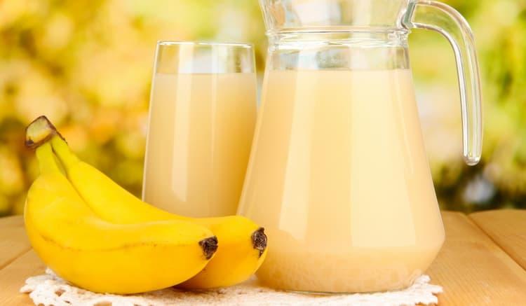 Как готовится вино банановое в домашних условиях по простому рецепту