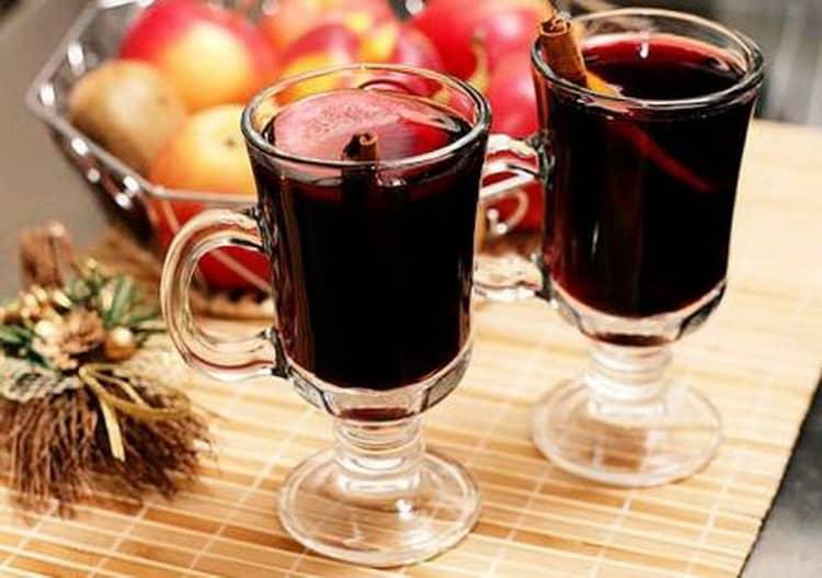 С чем смешивают бордосское вино