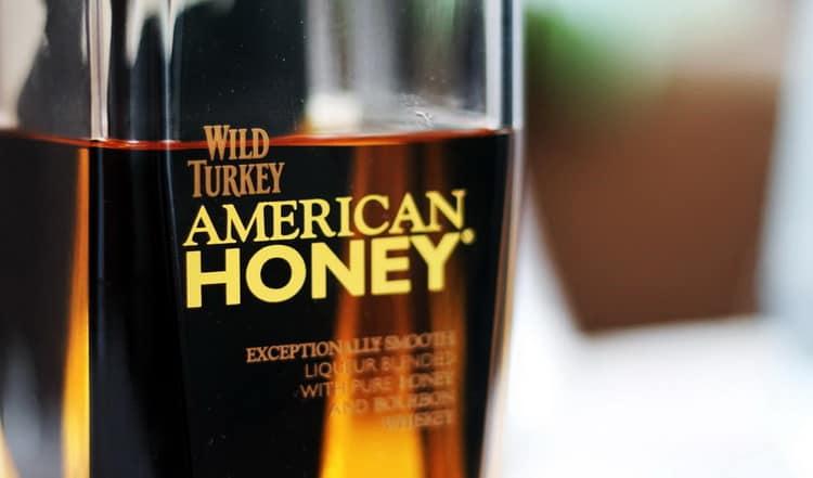 Аналоги медового виски jack daniels