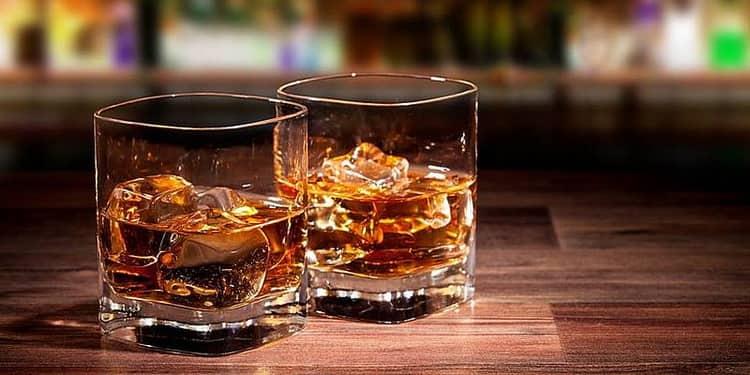 Все о том чем отличается шотландский виски от ирландского