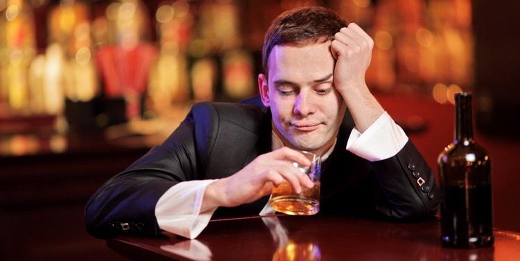 виски польза и вред для здоровья человека