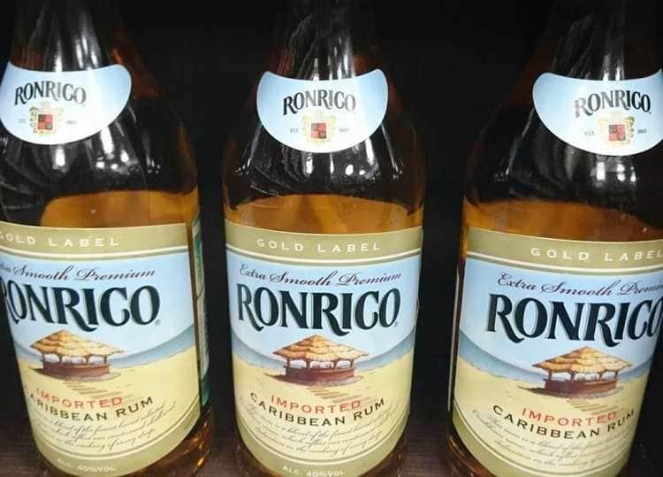 важно обращать внимание на оформление бутылки, а также вязкость напитка при выборе продукта в магазине.