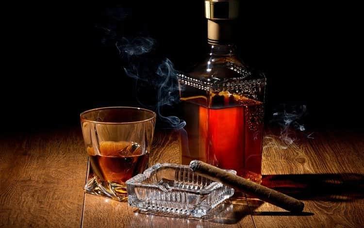 Какой срок годности виски в закрытой бутылке