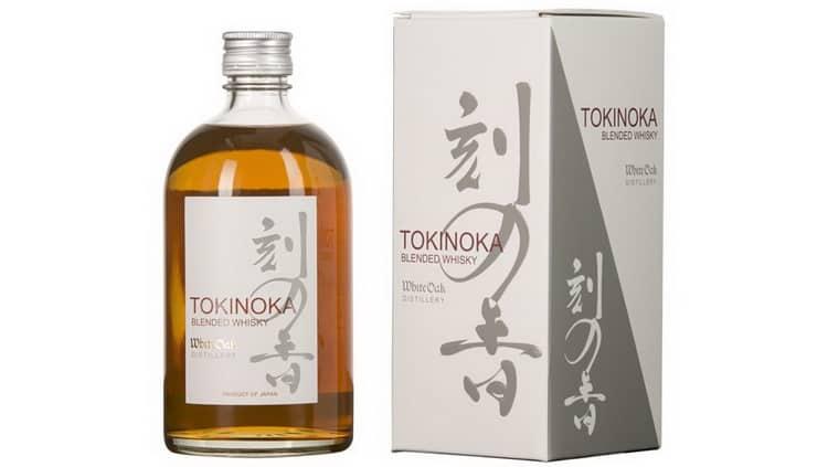 Как отличить настоящий японский виски от подделки