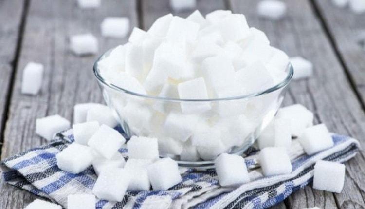Как контролировать уровень сахара в вине