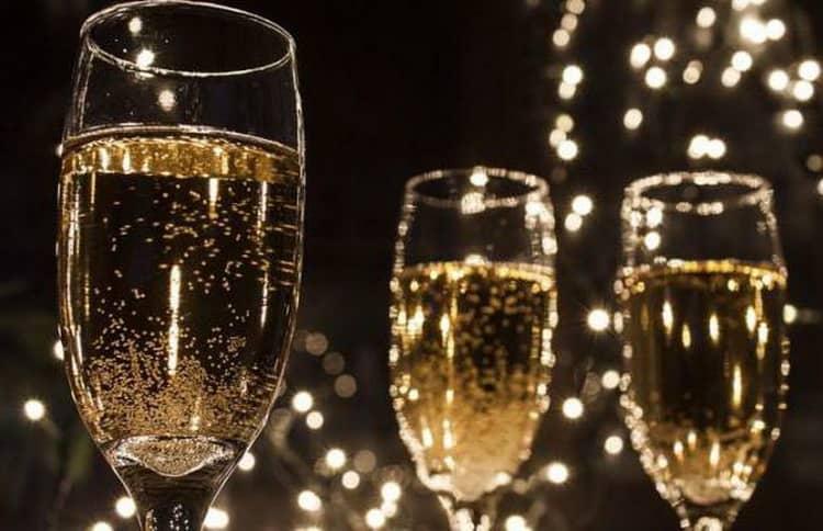 шампанское дольче вита и его хароактеристики