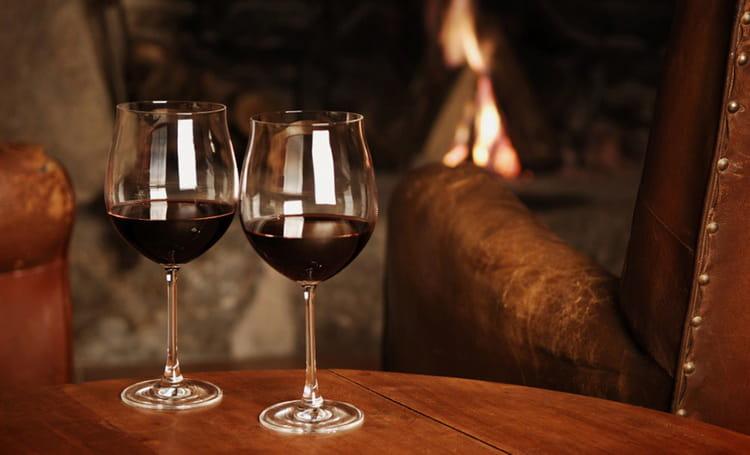 Вкус вина испании риоха