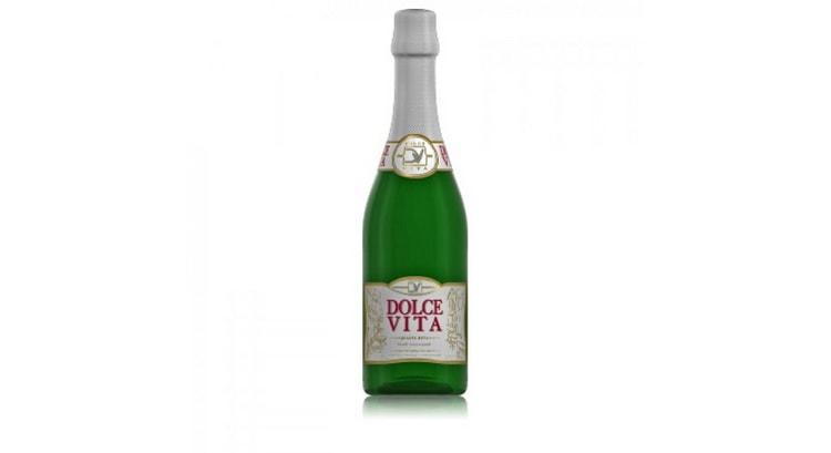 Как правильно выбрать спиртное Дольче Вита