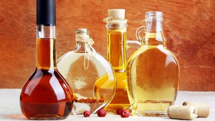 В списке названий алкогольных напитков со средним градусом есть и медовуха.
