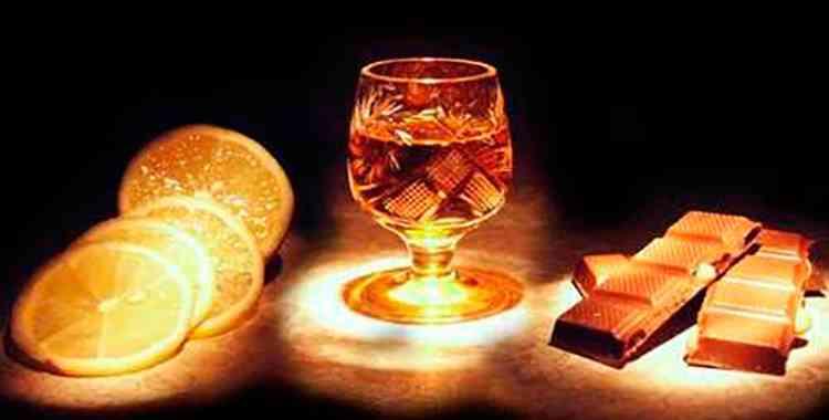Арманьяк: что это такое и как правильно пить