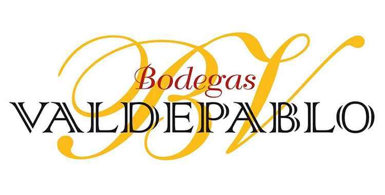 Bodegas Valdepablo
