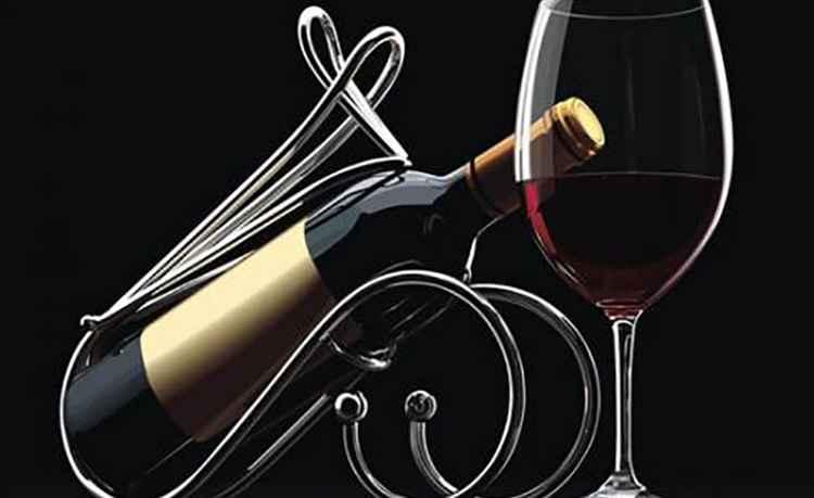 Правильная подача вина Вальполичелла