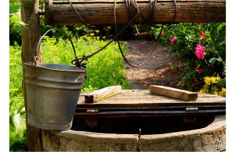 Какая лучше всего вода подходит для браги на самогон