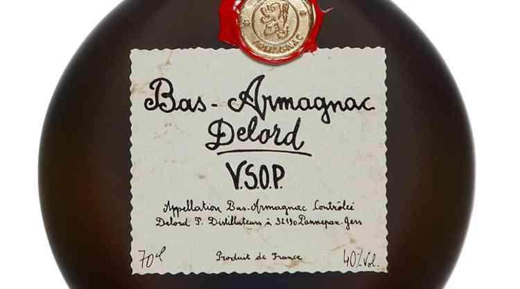 Le Bas-Armagnac