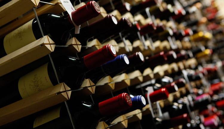 Как классифицируются аргентинские вина