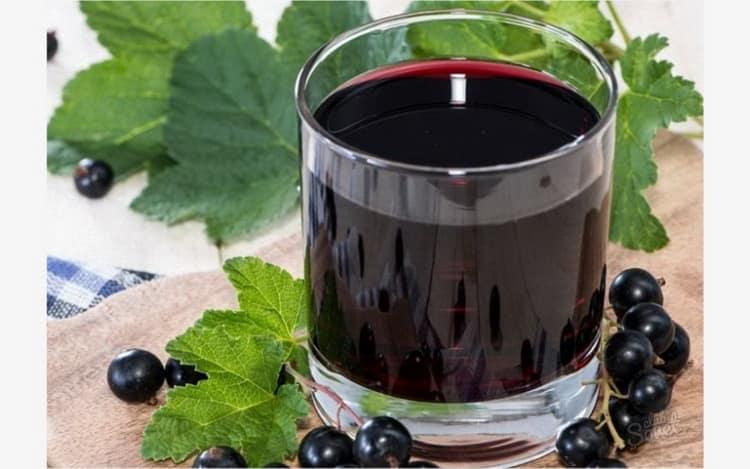 как сделать домашнее вино из ягод в домашних условиях по детальному рецепту