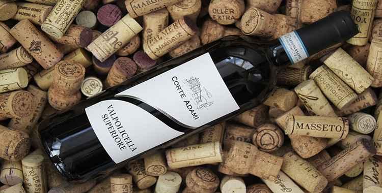 Вино Вальполичелла и его особенности