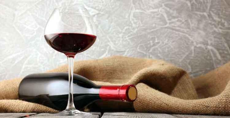 Вино Алазанская долина как подавать