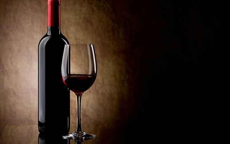 Вино Шато как правильно подавать данный напиток